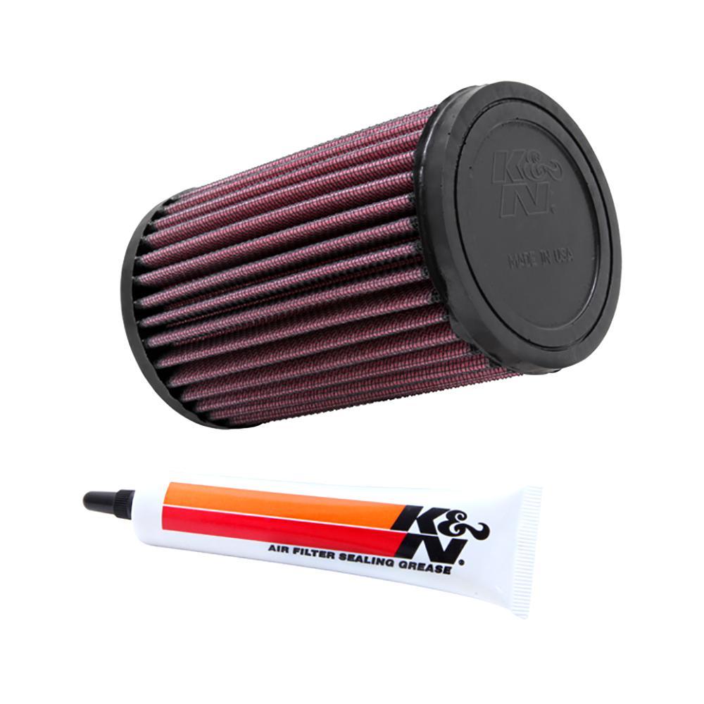 99-09 Yamaha YFM250 / 00-09 YFM400 Replacement Air Filter