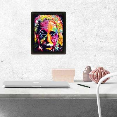 Einstein - Dean Russo Wall Art
