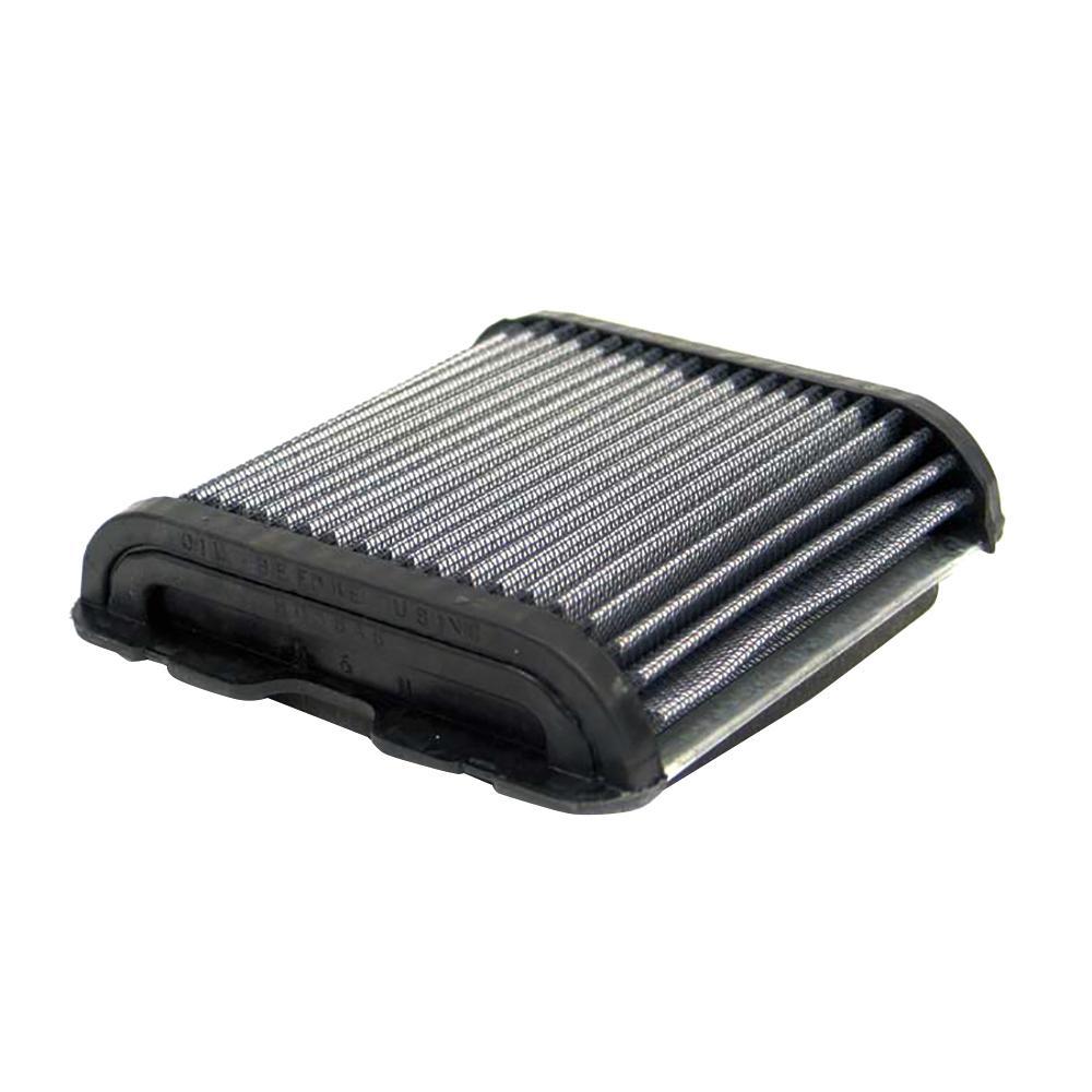 85-86 Yamaha XJ700 Maxim 700/XJ700X Maxim X 700/XJ750X Maxim X 750 Replacement Air Filter