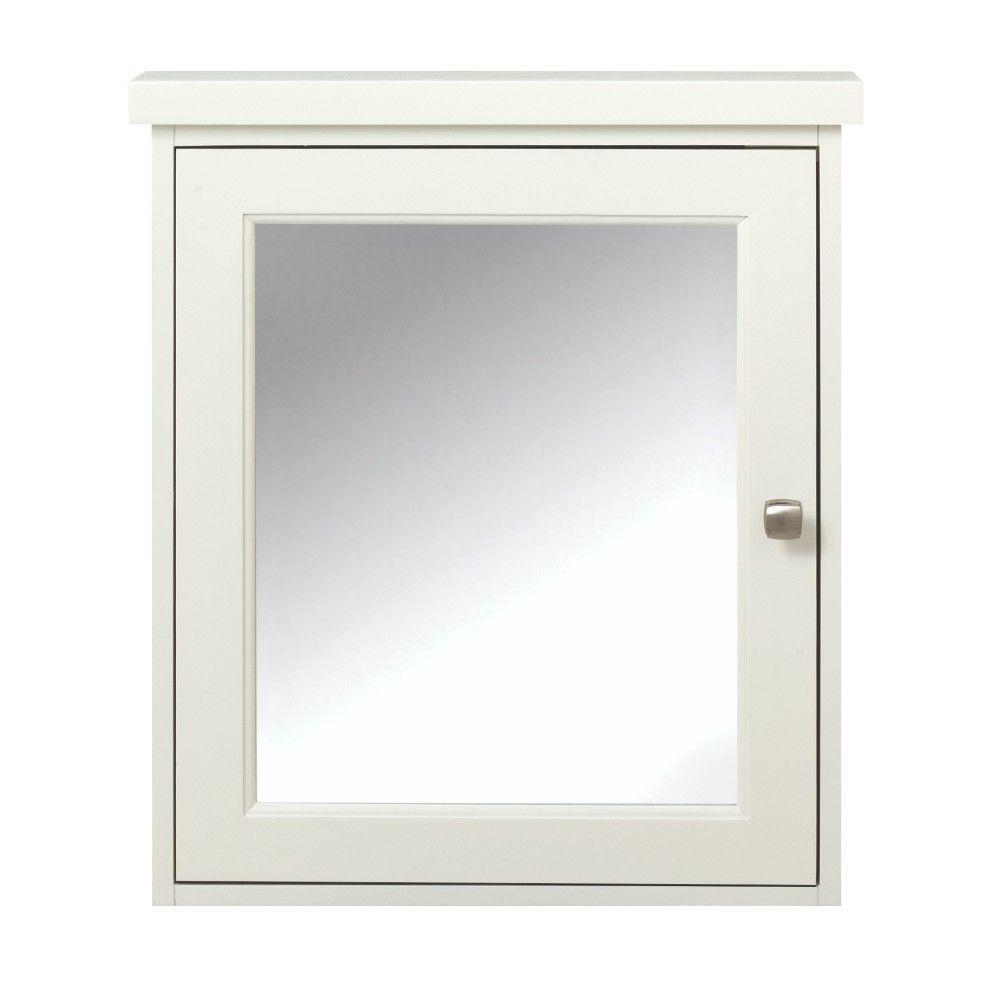 Home decorators collection kitchen cabinets best free home design idea inspiration Home decorators armoire
