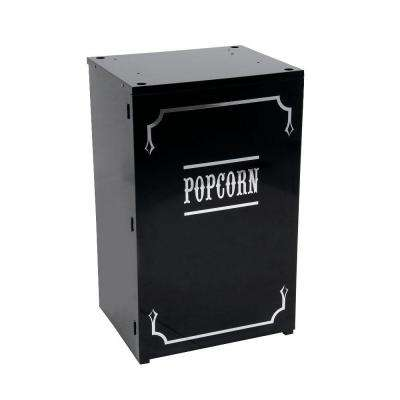 Premium 1911 Originals 6 and 8 oz. Popcorn Stand