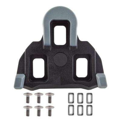E-BSL11 Cleat Set