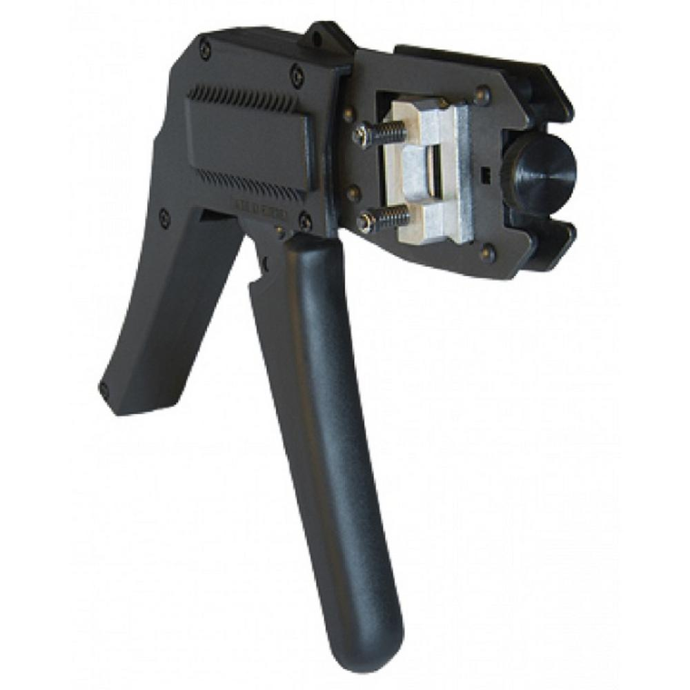 Wire Termination Tools Pistol - WIRE Center •