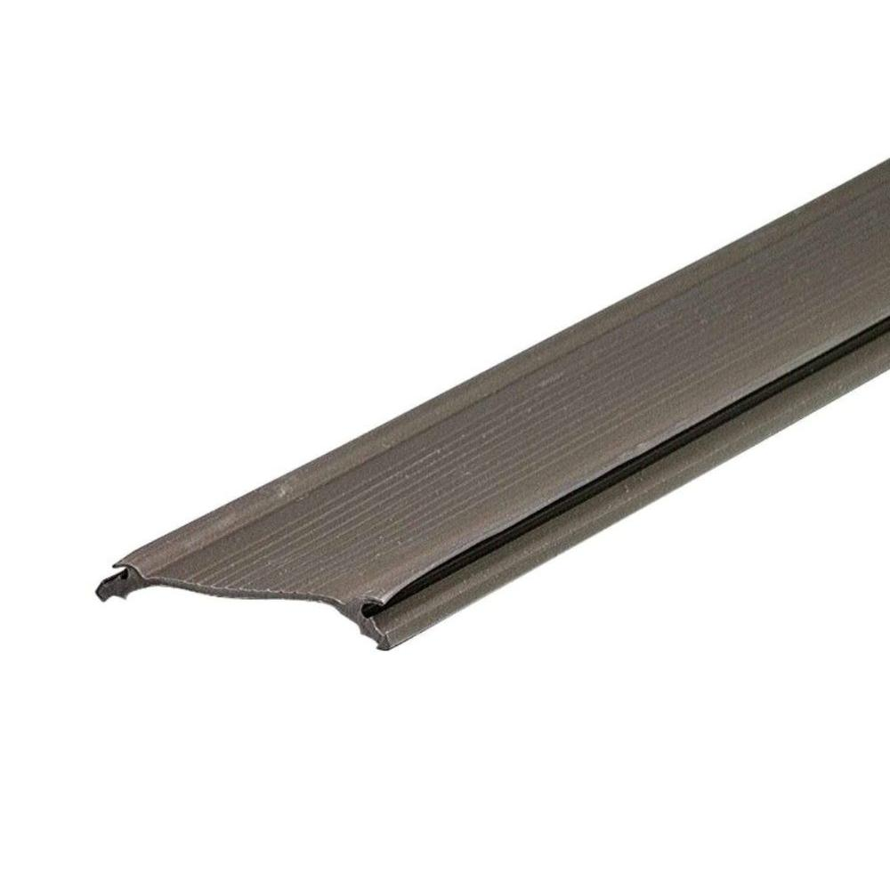 M-D Building Products 1-25/32 in. x 36 in. Replacement Insert for Oak and Vinyl Thresholds