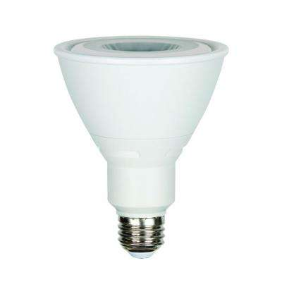 Downlight Led Bulbs Light Bulbs The Home Depot