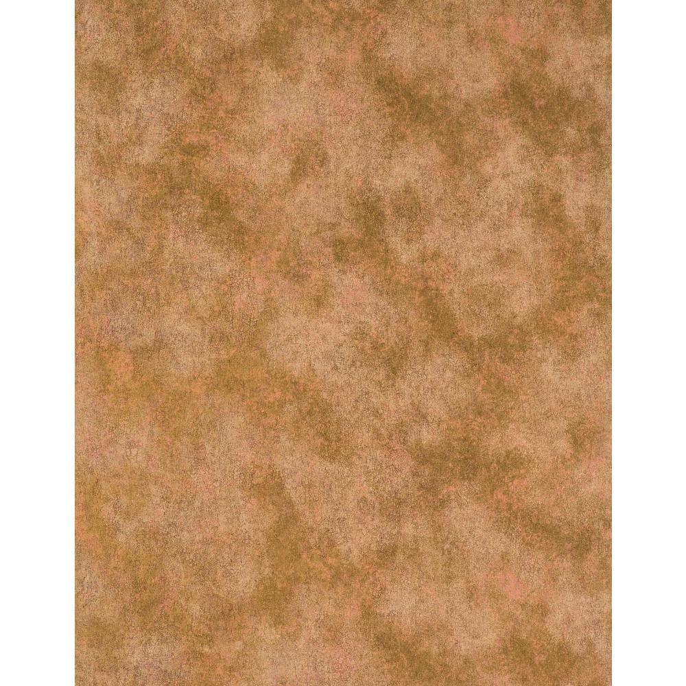 York wallcoverings reflections mylar texture wallpaper for Wallpaper rolls home depot