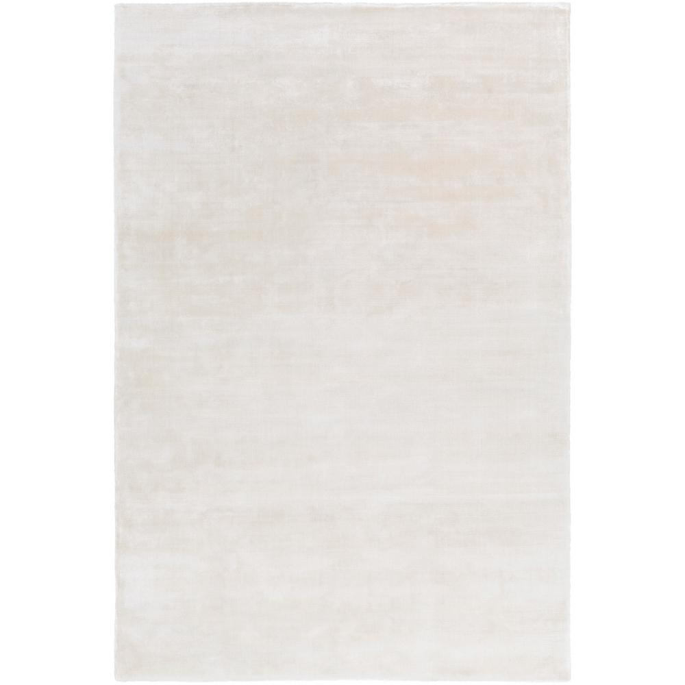 Agatha Cream 9 ft. x 13 ft. Area Rug