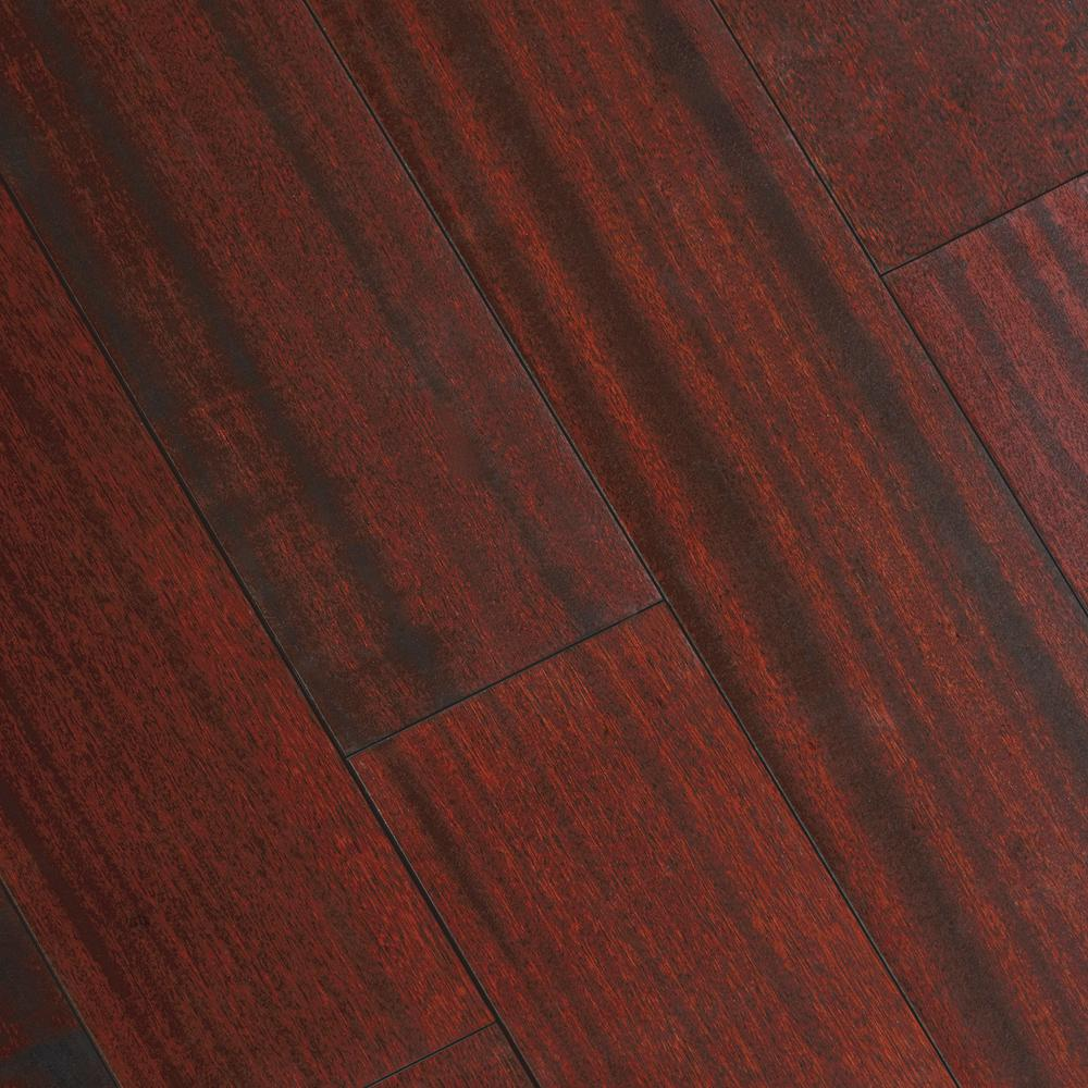 flooring african santos products gloss mahogany file floors elegance grand high laminate