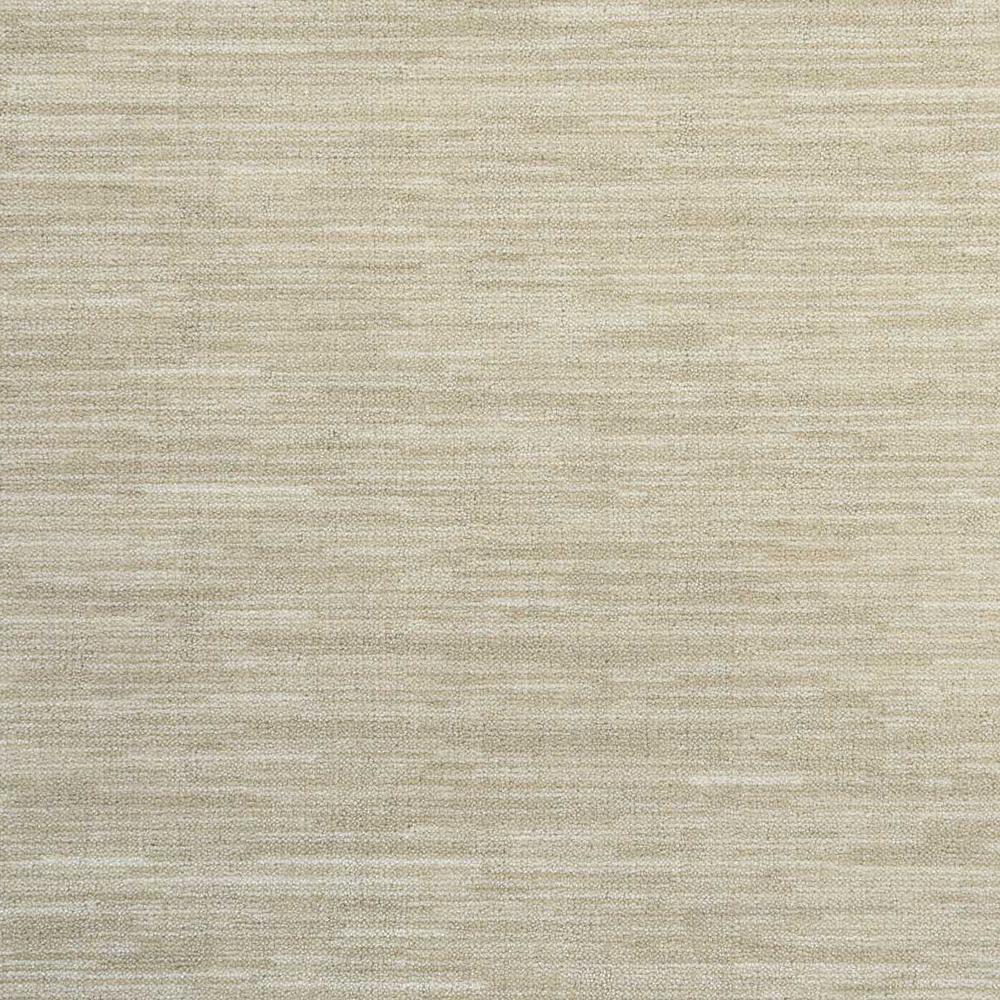 Perfect Breeze - Color Bisque Texture 13 ft. 2 in. Carpet
