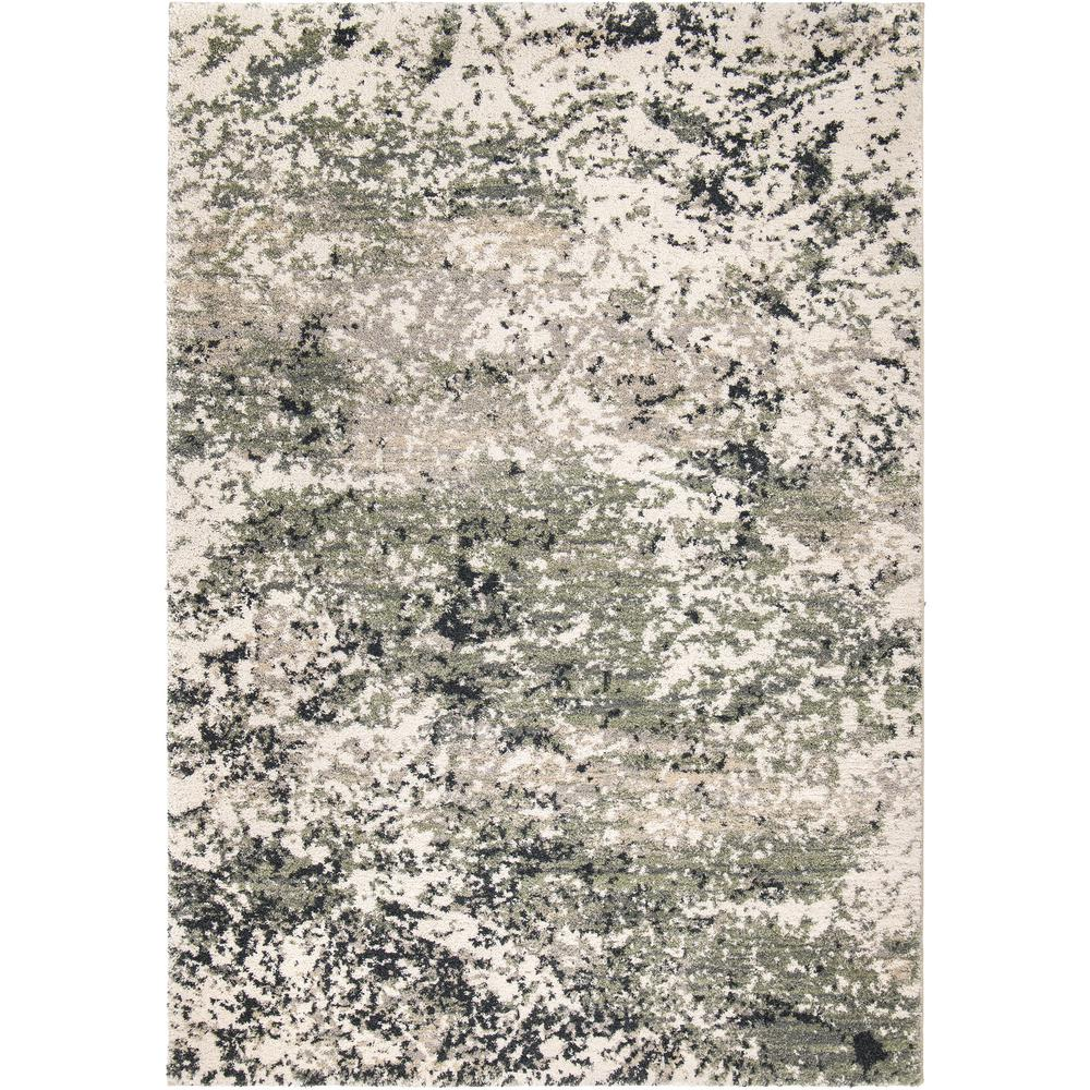 ORIANRUGS Orian Rugs Hestia Off-White Indoor 5 ft. x 7 ft. Area Rug, Beige