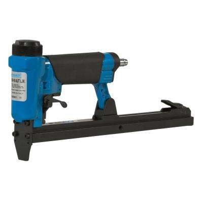 F1B 80-16 Fine Wire Automatic Long Magazine Stapler