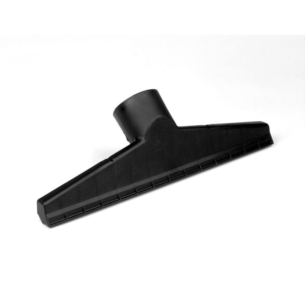 RIDGID 2-1/2 in. Wet Nozzle Squeegee Accessory for RIDGID Wet/Dry Vacs