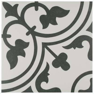 new style ac426 72f89 Merola Tile - The Home Depot