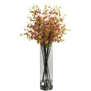 Giant Cherry Blossom Arrangement in Pink