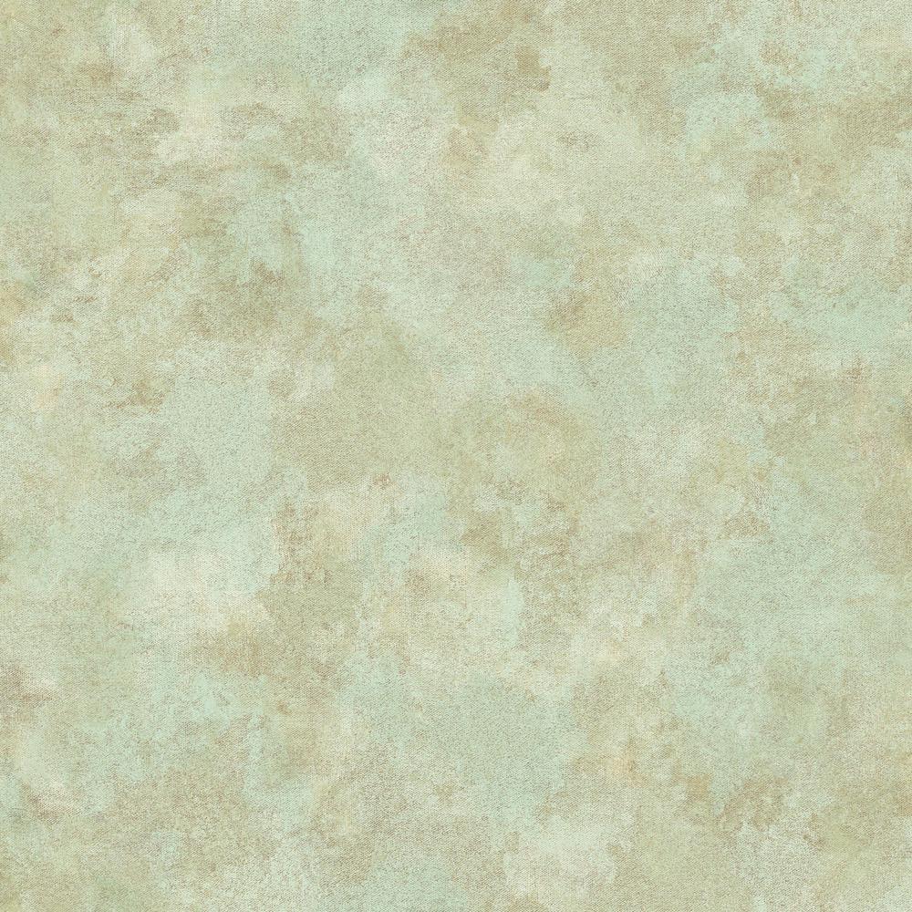 Charlotte Jacobean Texture Wallpaper