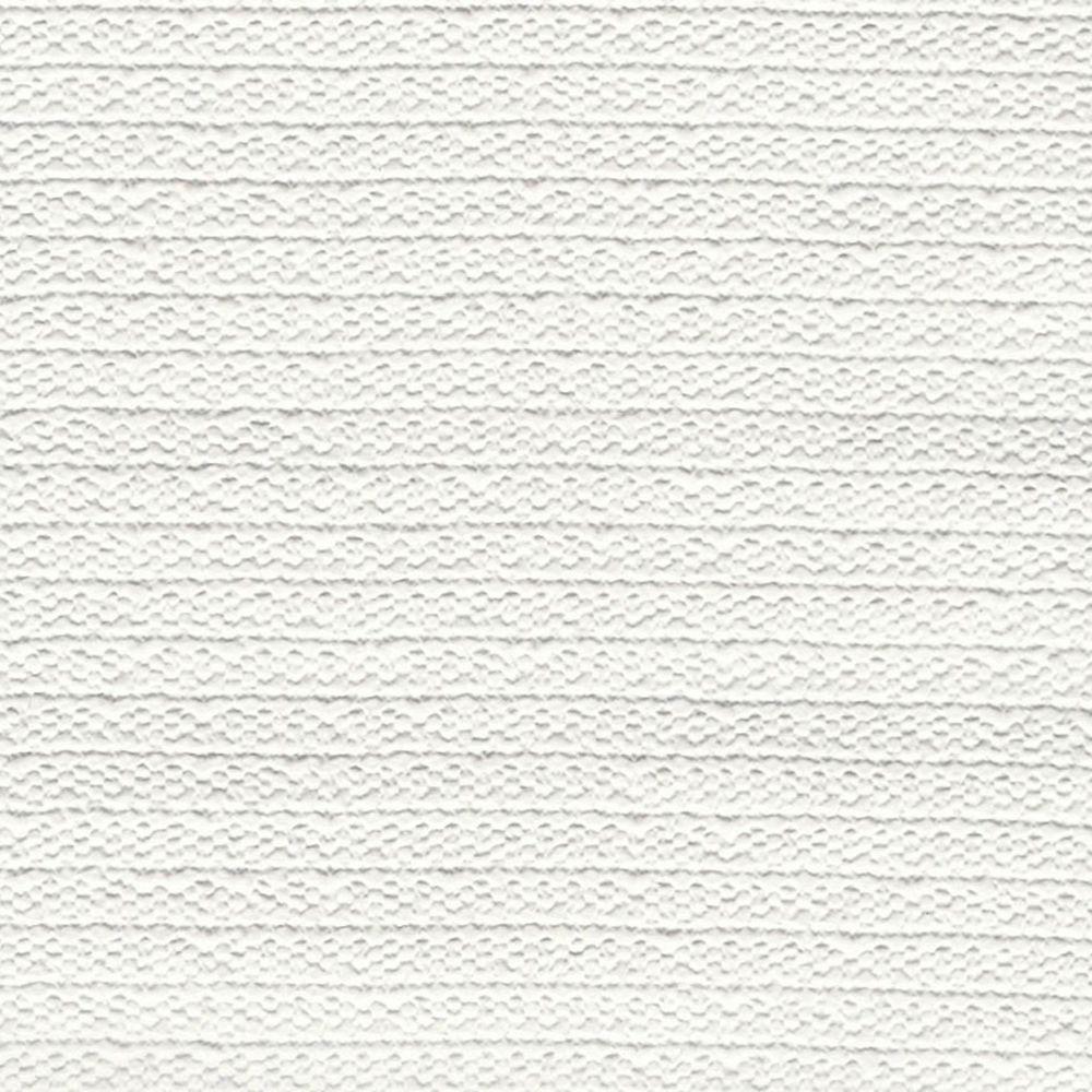 Con-Tact Grip Prints White Shelf Liner (Set of 4)