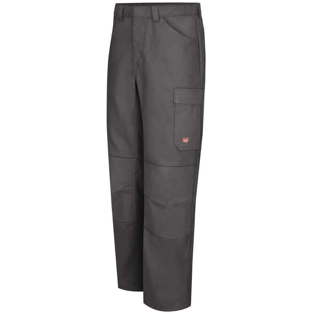 f5f77459f5 Maternity Dress Pants Walmart - Gomes Weine AG