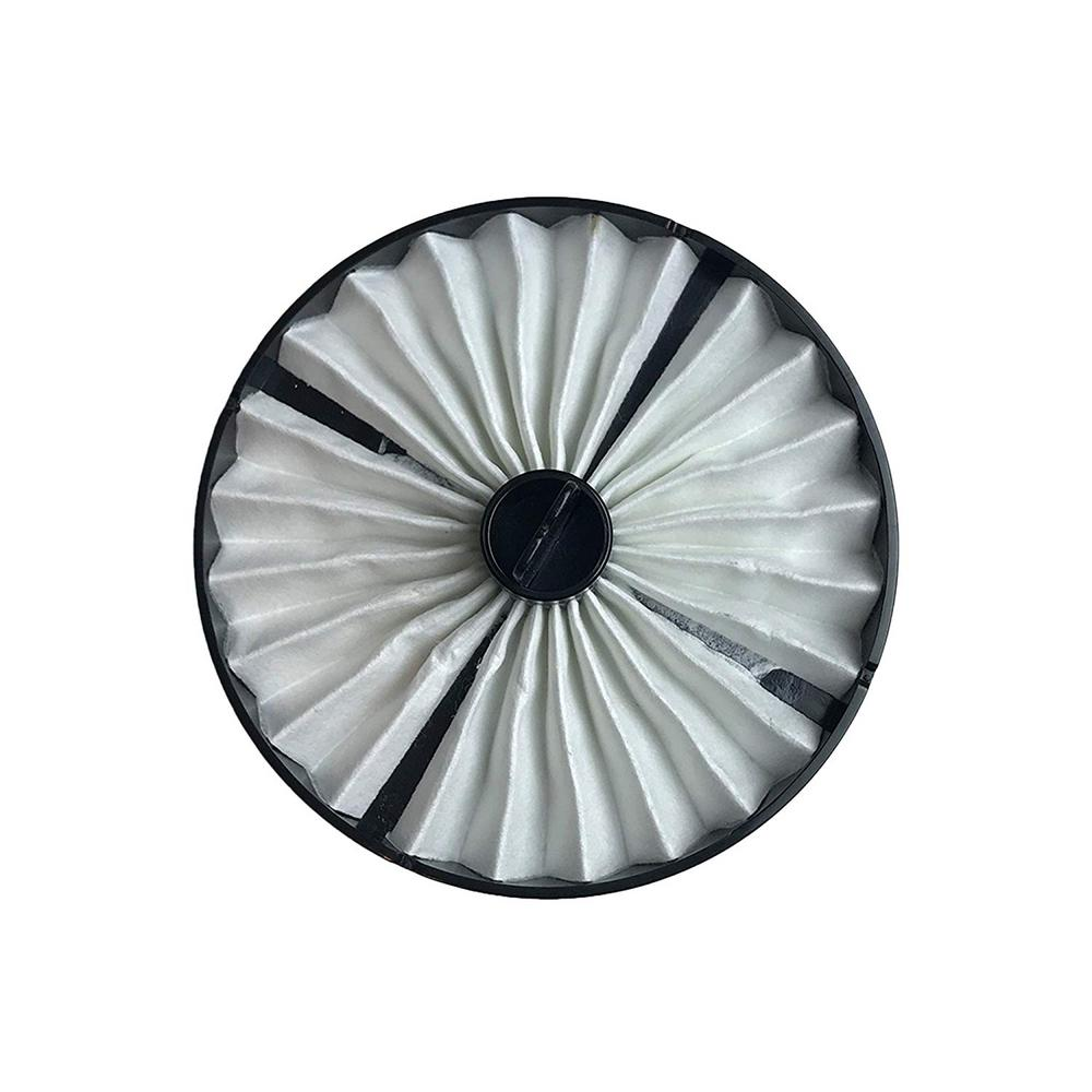 Think Crucial HEPA Style Exhaust Filter Replacement for Hoover Windtunnel Bagless Part 59134050