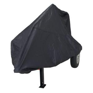 Click here to buy Ariens Log Splitter Cover by Ariens.