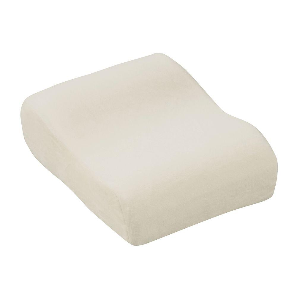Duro-Med DMI Memory Foam Pillows Travel