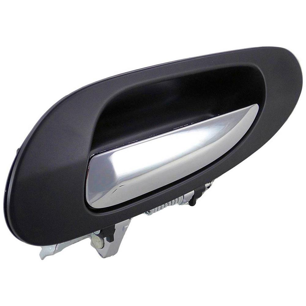 Acura ILX Door Handle, Door Handle For Acura ILX