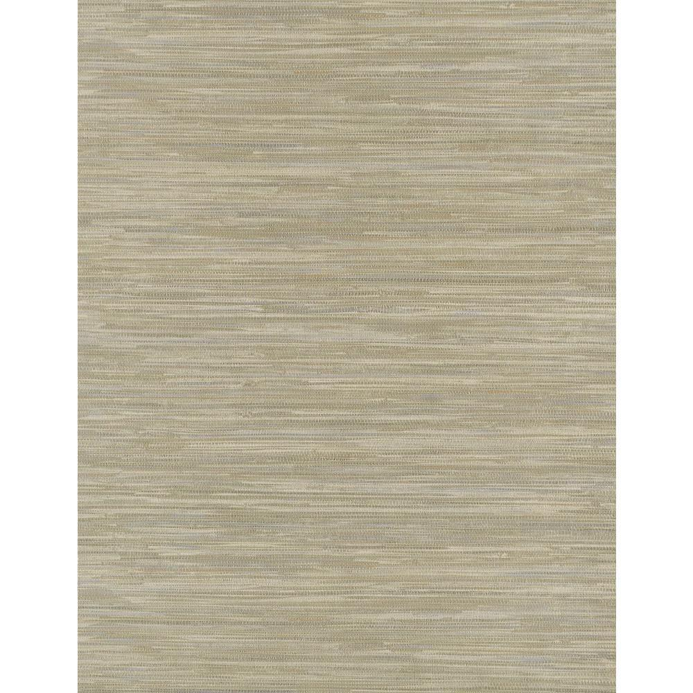 York Wallcoverings Weathered Finishes Grasscloth Wallpaper