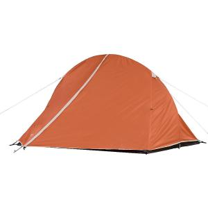 Click here to buy Coleman Hooligan 2-Person 8 foot x 6 foot Backpacking Tent by Coleman.