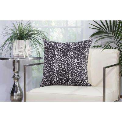 Animal Print Throw Pillows Decorative Pillows Home Accents Amazing Leopard Print Decorative Pillows