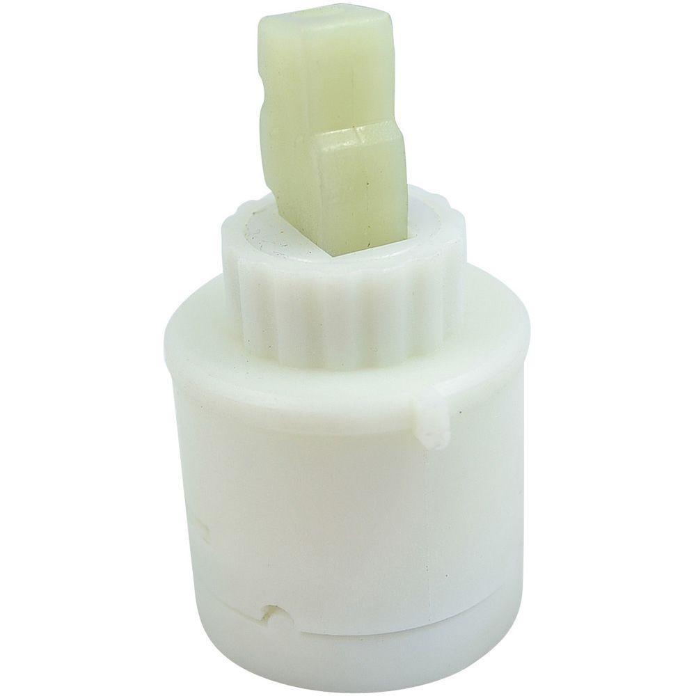Partsmasterpro Single Handle Cartridge For Price Pfister