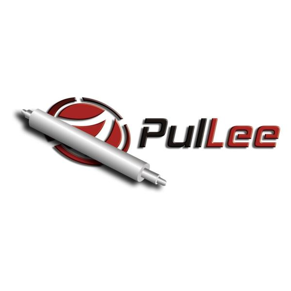 PulLee Steel Roller for Pulling Wire in 4 in. Square Boxes