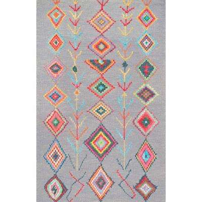 Room Size Rugs At Menards Area Rug Ideas