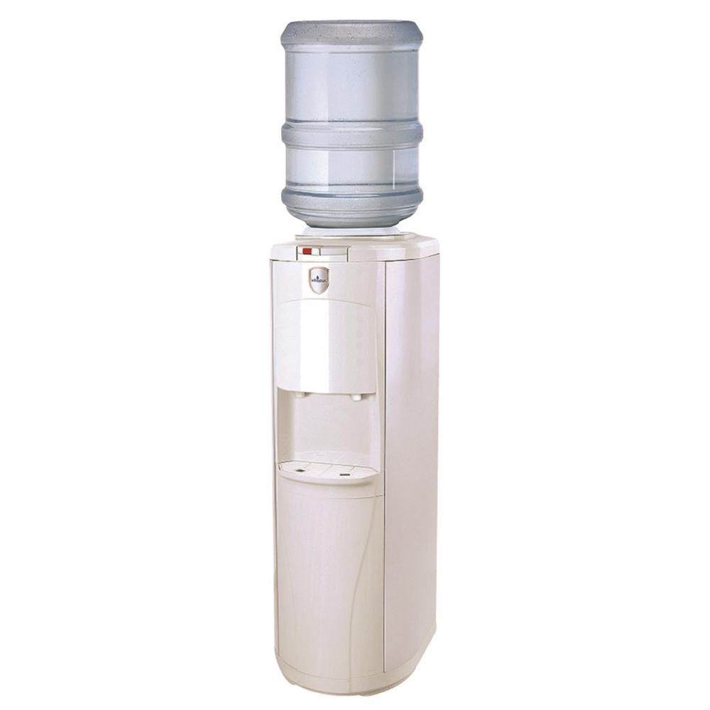 Vitapur Hot and Cold Water Dispenser
