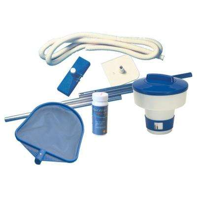 Splasher Maintenance Kit