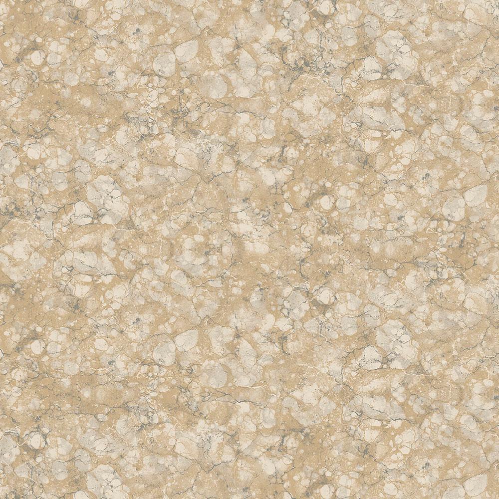 Norwall Granite Texture Wallpaper TX34813
