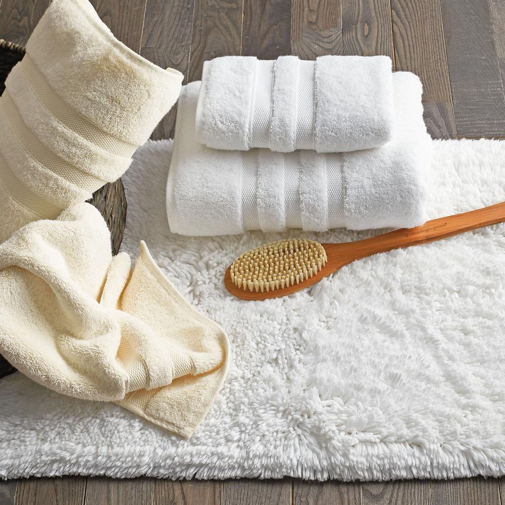Legends Luxury Estate Turkish Cotton Bath Sheet