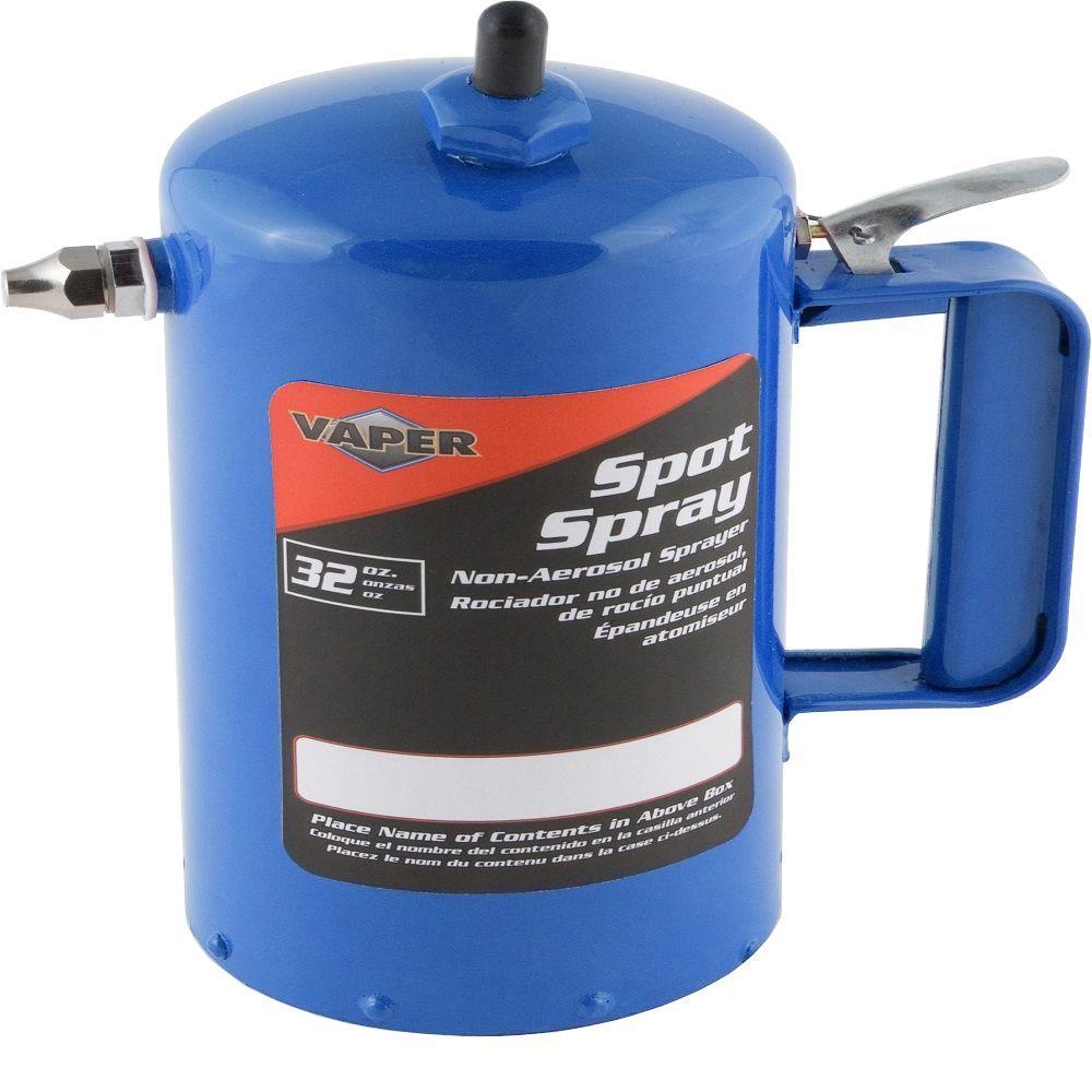 32 oz. Non Aerosol Spot Sprayer