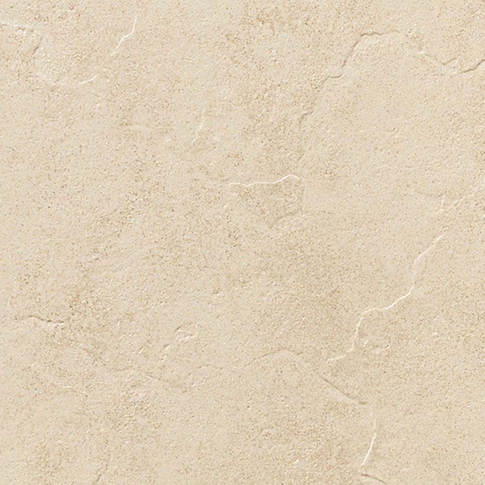 Daltile Cliff Pointe Earth 18 In X Porcelain Floor And Wall