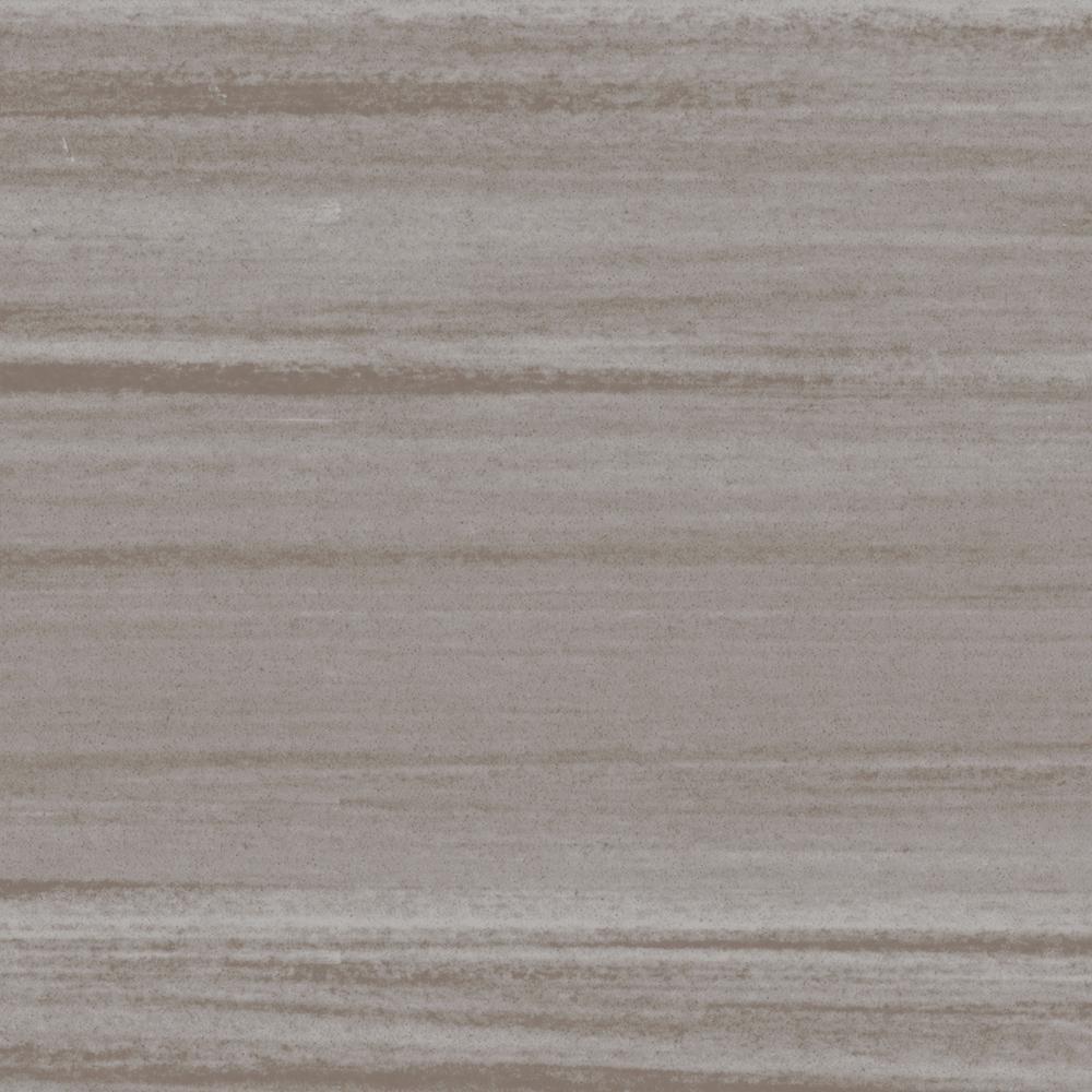 Striations BBT 12 in. x 24 in. Malted Milk Commercial Vinyl Tile Flooring (44 sq. ft. / case)