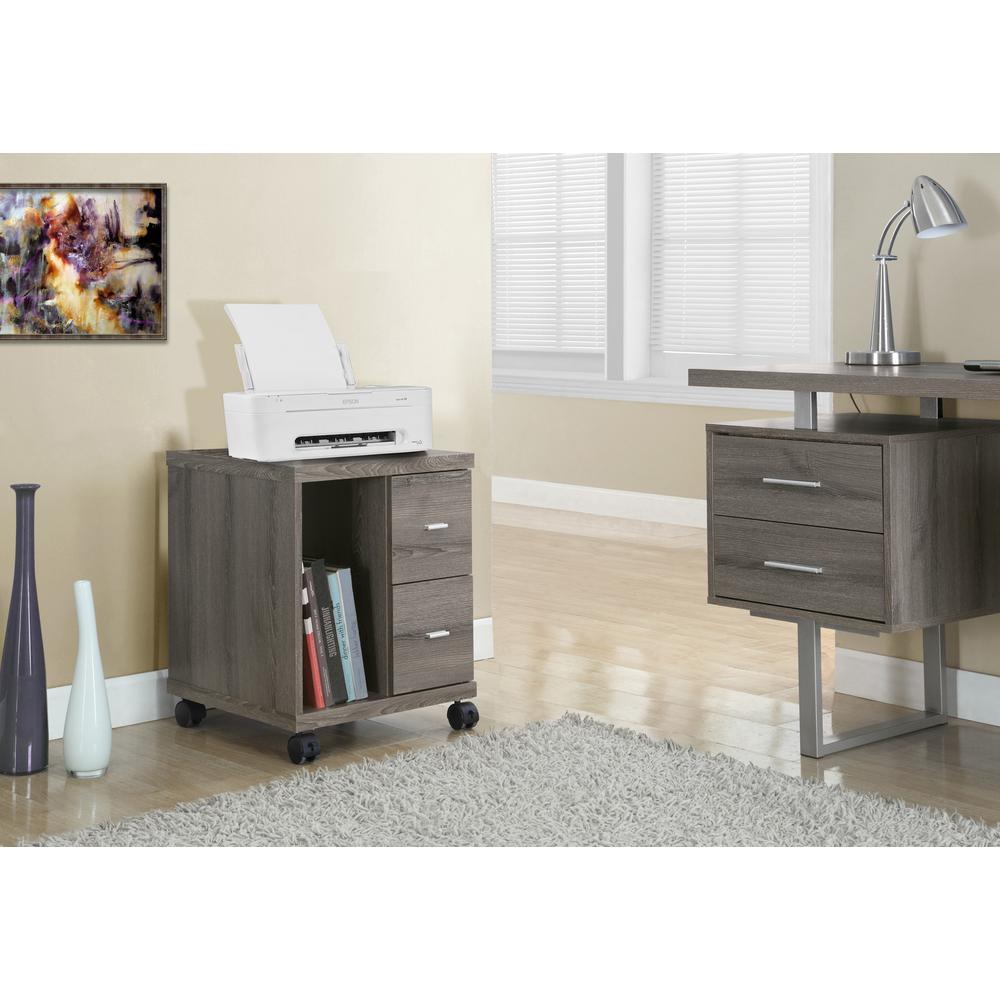 martha stewart living riley warm chestnut file cabinet. Black Bedroom Furniture Sets. Home Design Ideas