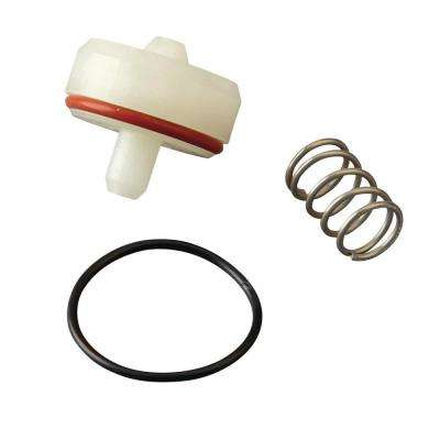 1/2 in. and 3/4 in. Pressure Vacuum Breaker Vent Kit
