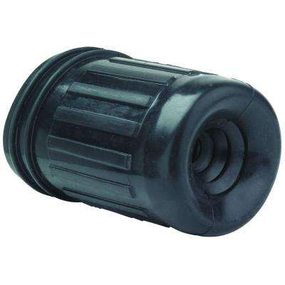 Protective Rubber Boot 20/30 Amp Locking Plug