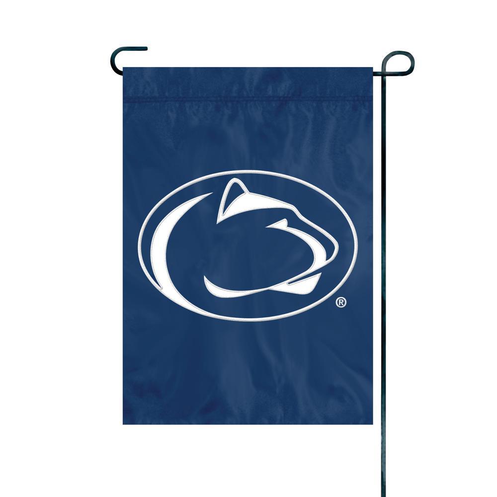 Penn State Nittany Lions Premium Garden Flag