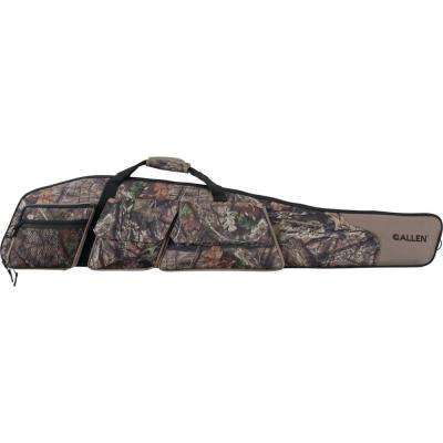 50 in. Crestone Gun Case