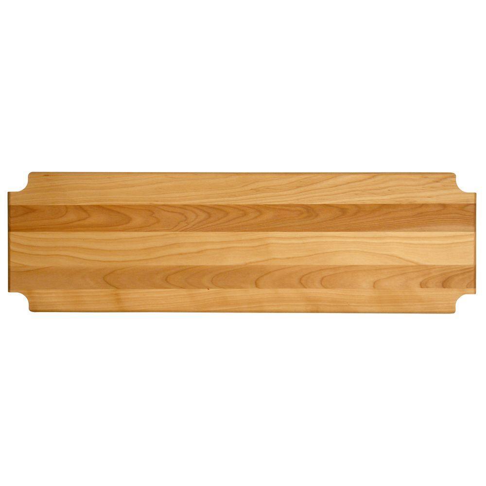 Shelf Fits L-1448 Metro-Style Shelves