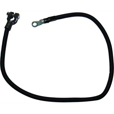 Standard Motor Products A12-2 Battery Cable