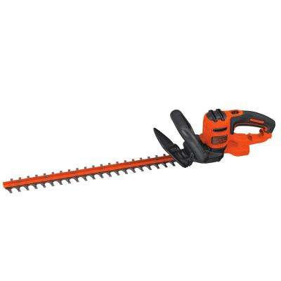 Blackdecker Trimmers Outdoor Power Equipment The Home Depot