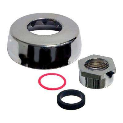 Royal F5A, 0306140 1-1/4 in. (32 mm) Manufacturer Replacement Spud Coupling