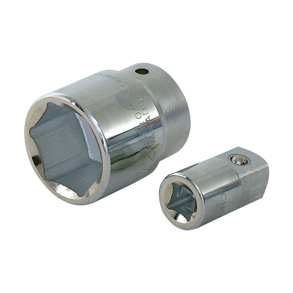 EZ-FLO Heavy Duty Water Heater Element Wrench