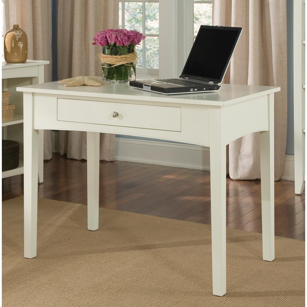 Ivory Desk