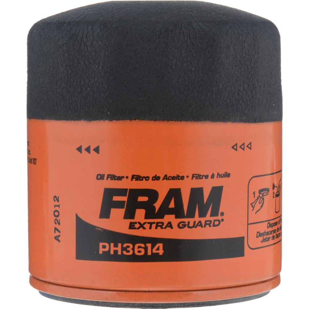 2005 Nissan Altima Oil Filter Fram 2018 Cars Models